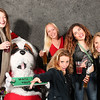 Love My Dog Resort and Playground Photo Booth-323