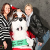 Love My Dog Resort and Playground Photo Booth-310