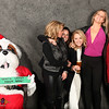 Love My Dog Resort and Playground Photo Booth-338