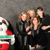 Love My Dog Resort and Playground Photo Booth-330