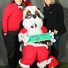Love My Dog Resort and Playground Photo Booth-152