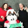 Love My Dog Resort and Playground Photo Booth-138