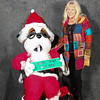 Love My Dog Resort and Playground Photo Booth-25