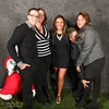 Love My Dog Resort and Playground Photo Booth-299