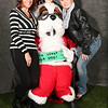 Love My Dog Resort and Playground Photo Booth-311