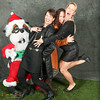 Love My Dog Resort and Playground Photo Booth-183