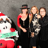 Love My Dog Resort and Playground Photo Booth-231