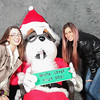 Love My Dog Resort and Playground Photo Booth-33
