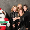 Love My Dog Resort and Playground Photo Booth-335