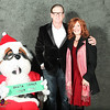 Love My Dog Resort and Playground Photo Booth-143