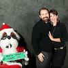 Love My Dog Resort and Playground Photo Booth-195