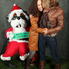 Love My Dog Resort and Playground Photo Booth-201