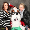 Love My Dog Resort and Playground Photo Booth-312