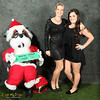 Love My Dog Resort and Playground Photo Booth-163