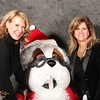 Love My Dog Resort and Playground Photo Booth-210