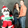 Love My Dog Resort and Playground Photo Booth-156