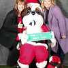 Love My Dog Resort and Playground Photo Booth-37