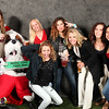 Love My Dog Resort and Playground Photo Booth-322