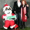 Love My Dog Resort and Playground Photo Booth-144