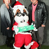 Love My Dog Resort and Playground Photo Booth-124
