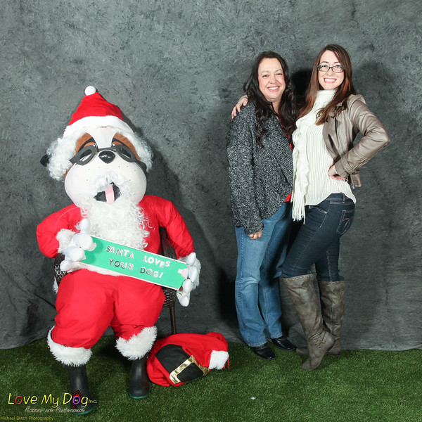 Love My Dog Resort and Playground Photo Booth-103