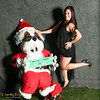 Love My Dog Resort and Playground Photo Booth-177