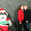 Love My Dog Resort and Playground Photo Booth-155