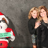 Love My Dog Resort and Playground Photo Booth-214