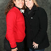 Love My Dog Resort and Playground Photo Booth-154