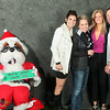Love My Dog Resort and Playground Photo Booth-148