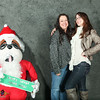 Love My Dog Resort and Playground Photo Booth-104