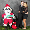 Love My Dog Resort and Playground Photo Booth-30