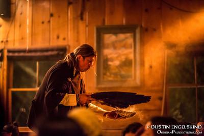 Lovefest Winter 2012