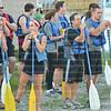 Loveland Frogman Race