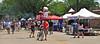 DJRI_copyright_2012-07-14@12-39-14