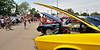 DJRI_copyright_2012-07-14@11-54-31