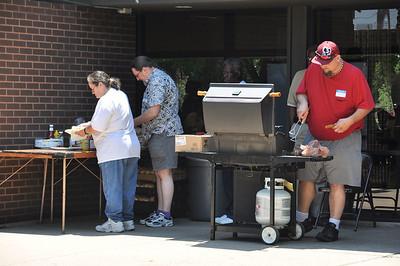Loving Day Wichita June 9, 2012
