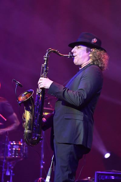 Lowcountry Jazz Festival 2018_3190