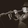 Lowcountry Jazz Festival 2018_3252-2