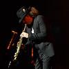 Lowcountry Jazz Festival 2018_3241