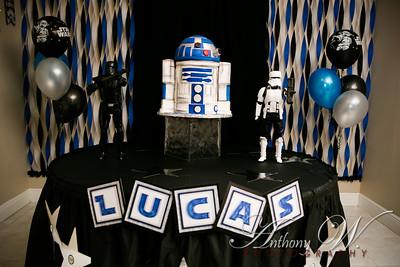 Lucas7-9371