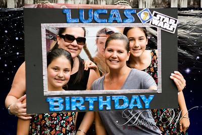 Lucas7-9431