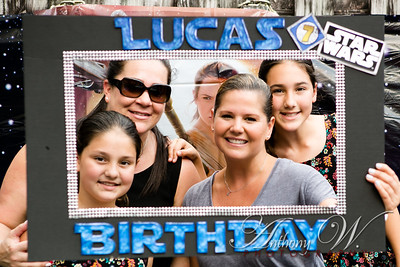 Lucas7-9429