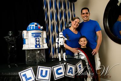 Lucas7-9413