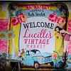 Lucille's Thursday Set Up (2)-3