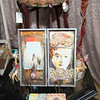 Lucille's Vintage Friday and Saturday Sale (391)
