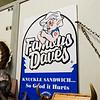 Lucille's Vintage Sale 2018 (81) Web Images