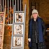 Lucille's Vintage Sale 2018 (179) Web Images