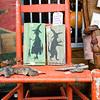 Lucille's Vintage Sale 2018 (215) Web Images