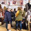 Lucille's Vintage Sale 2018 (376) Web Images